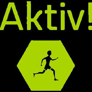Aktiv! - Rennen