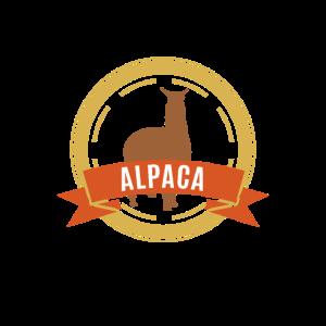 Alpaca I Tolle Geschenkidee für Freunde des Alpaka