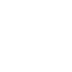 50 JAHRE GEREIFT | GEBURTSTAGSSHIRT