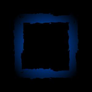 Quadrat Rahmen