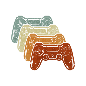 Joypad Gamepad Controller