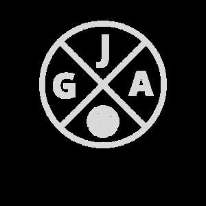 Jga Handball