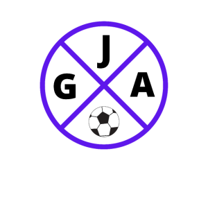 Jga Fußball