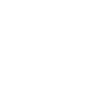 I´m a simple woman - sunshine, coffee, cycling