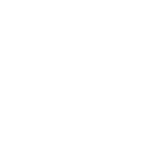 Face Mask - Hello! - Red