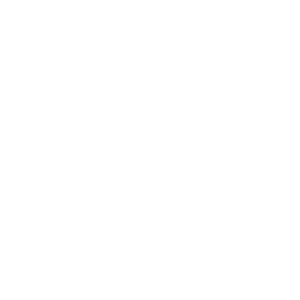Face Mask - Big Smile Comic - Black