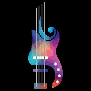 Bass Lover | Bass | Bunt