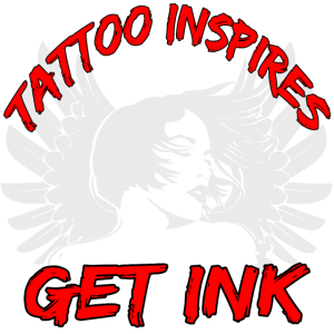 Tattoo Inspiration get ink