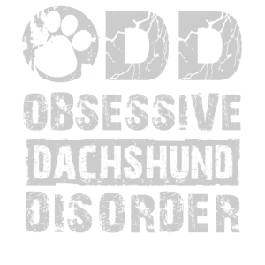 Obsessive Dackelstörung