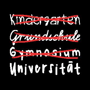 Abi Abitur Uni Hochschule Abschlüsse Geschenk