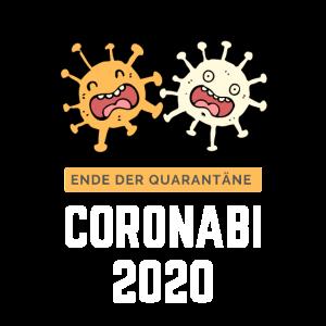 Coronabi 2020 Abitur