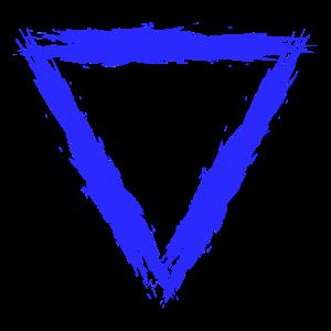 Element Symbol Wasser