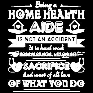 Home Health Aide Als Home Health Aide
