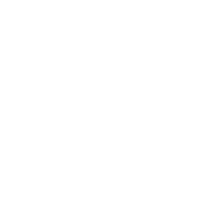 Hang Gliding Hang Gliding Happy Hour