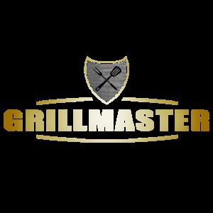 Grillmeister