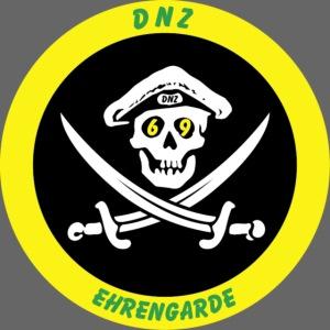 DNZ Ehrengarde