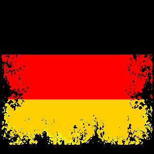 Deutschland Deutschland Deutschland