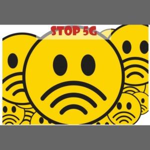 Stop ✋ T-shirt