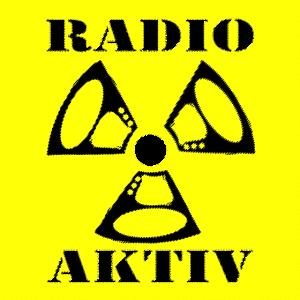 Radio Aktiv