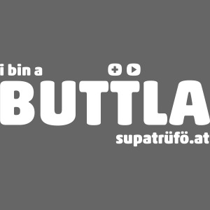 supatrüfö BUTTLER