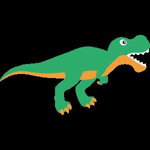 dinosaurier t rex