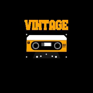 Vintage 1971 Baujahr 1971 Geburtsjahr 1971