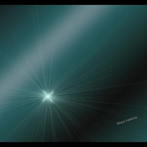 Sternenlichtmaske