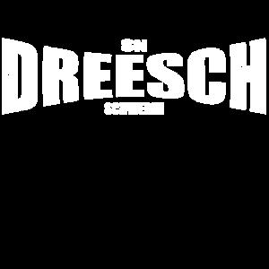 Dreesch Schwerin SN MV Mecklenburg Vorpommern