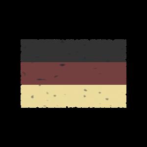 germany used extreme