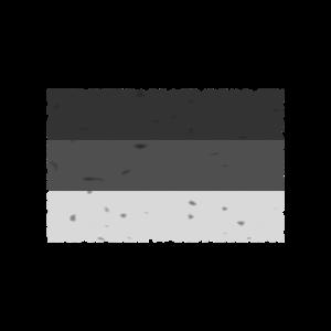 germany used black white