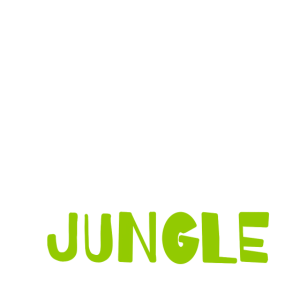 Mach dein eigenen Urwald