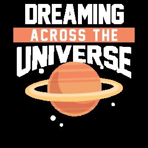 Planet Wissenschaft
