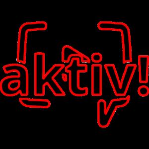 Play Stream - aktiv!