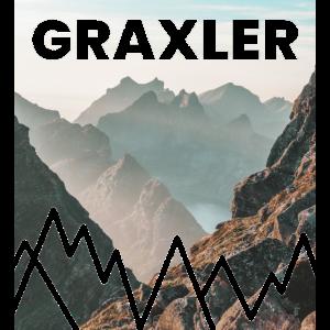 GRAXLER II