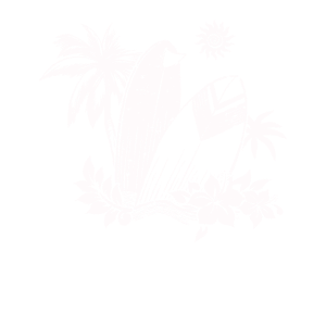 Surfbrett Surfbretter