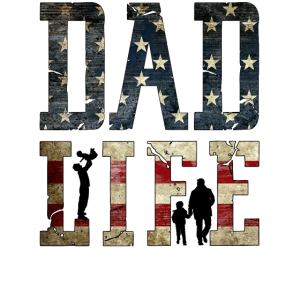 Papa Leben