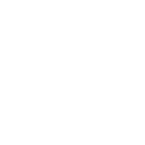 Happiness Is Camping With My Dog - Camping