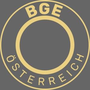 BGE-Österreich