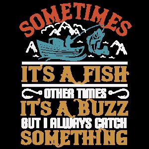 03 Manchmal ist es ein Fisch zu anderen Zeiten 01
