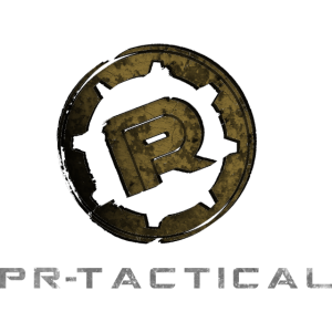 Gears of Tactical