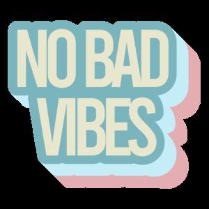 Keine schlechte Stimmung