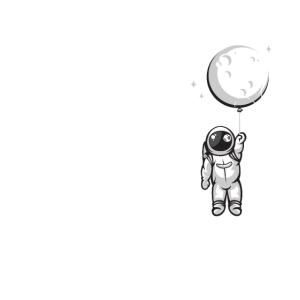 Kinder Weltraum Astronaut 6. Geburtstag Astronaut