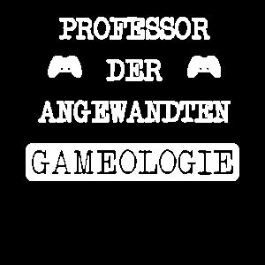 Gamer Spruch Gaming
