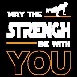Star-Wars Fitness