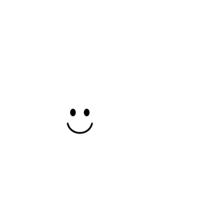 VORHERSAGE 2021 - DIE ZEIT NACH CORONA