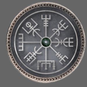 simbolo runico vichingo