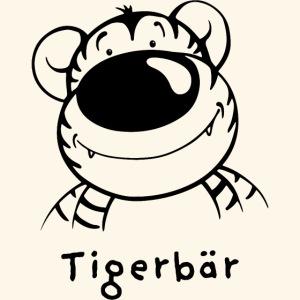 Tigerbär