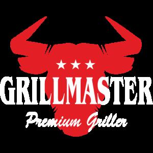Grillmaster Premium Griller