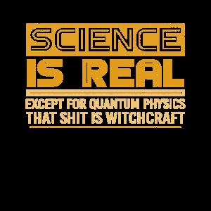 Physik Wissenschaft Formeln