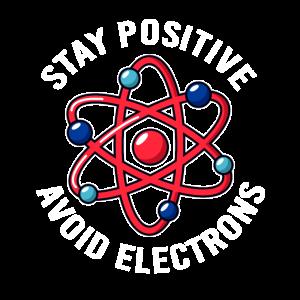 Physic Elektron
